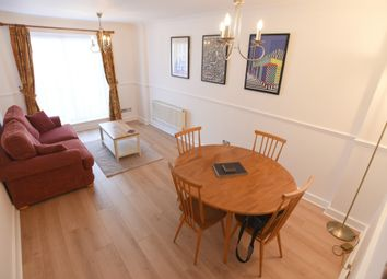 Thumbnail 1 bed flat to rent in 10 High Timber St, London