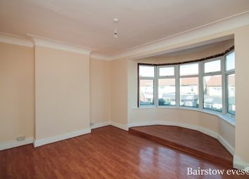 Thumbnail 2 bedroom flat to rent in Limewood Court, Beehive Lane, Ilford