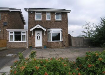 Thumbnail 3 bed property for sale in Druids Avenue, Rowley Regis