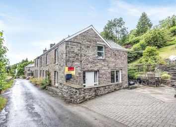 Thumbnail 4 bed cottage for sale in Old Road, Bwlch, Brecon LD3,