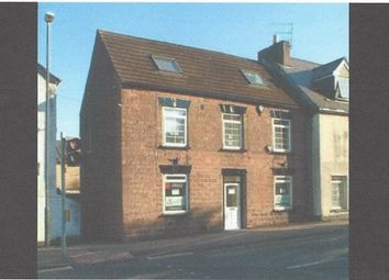 Thumbnail 4 bed shared accommodation for sale in Gloucester Road, Coleford