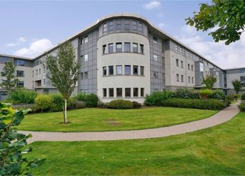 Thumbnail 3 bed flat for sale in Merkland Lane, Aberdeen