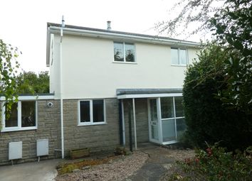 Thumbnail 3 bed detached house to rent in Hillmead, Langford