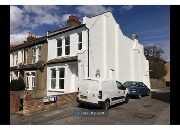 Thumbnail Room to rent in Bensham Grove, Thornton Heath