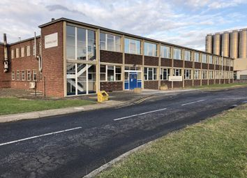 Thumbnail Office to let in Wilton International, Redcar, North Yorkshire