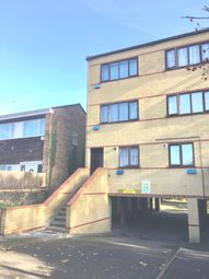 Thumbnail Town house to rent in The Grove Off London Road, Isleworth
