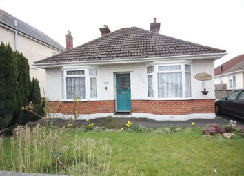 Thumbnail Room to rent in Rosemary Road, Parkstone, Poole