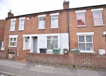 Thumbnail 2 bedroom terraced house for sale in Alfred Street, Gloucester
