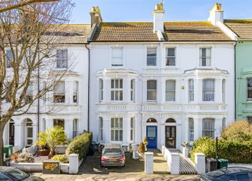 Westbourne Villas, Hove BN3. 6 bed property for sale
