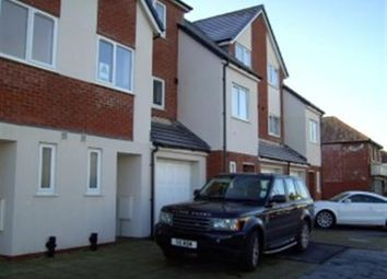 Thumbnail 3 bedroom property to rent in Watson Mews, South Shore, Blackpool
