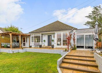 Thumbnail 4 bed bungalow for sale in Mount Pleasant, Effingham