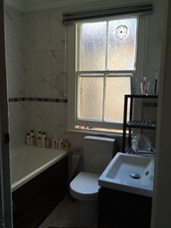 Thumbnail 4 bed duplex to rent in Mazenod Avenue, West Hampstead