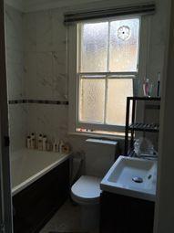 Thumbnail 4 bedroom duplex to rent in Mazenod Avenue, West Hampstead