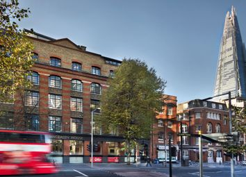 Office to let in Tooley Street, London SE1