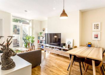 Thumbnail 1 bed flat for sale in Colville Square, Notting Hill