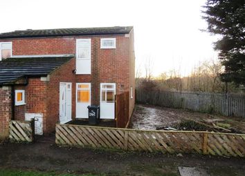 Thumbnail 3 bed property to rent in Fulmar Lane, Wellingborough