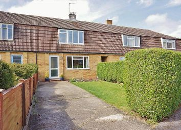 Thumbnail 3 bed terraced house for sale in Compton Drive, Abingdon-On-Thames