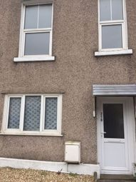 Thumbnail 2 bed terraced house to rent in Port Tennant Road, Port Tennant, Swansea