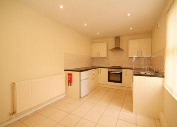 Thumbnail 1 bedroom flat to rent in Bagot Street, Wavertree, Liverpool, Merseyside