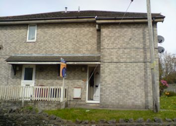 Thumbnail 2 bed flat to rent in Old Bakery Court, Pentyrch, Cardiff