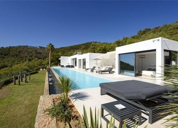 Thumbnail 7 bed villa for sale in Contemporary Villa On 25 Hectares, Morna Valley, Ibiza, Balearic Islands, Spain