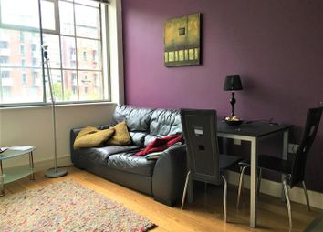 2 bed flat for sale in Hilton Street, Manchester M1