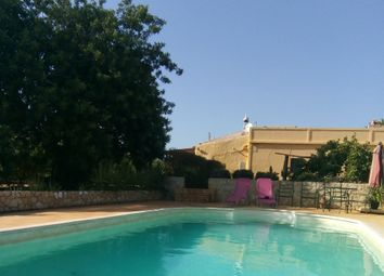 Thumbnail 3 bed farmhouse for sale in Silves Municipality, Portugal