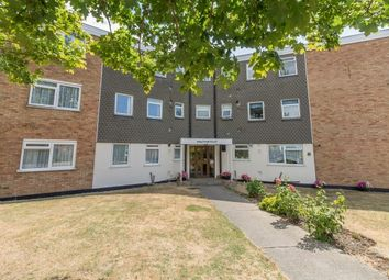 Thumbnail 2 bed flat to rent in Southchurch Boulevard, Southend-On-Sea