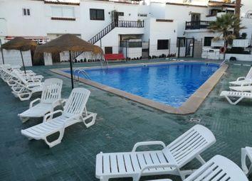 Thumbnail 2 bed apartment for sale in Costa Del Silencio, Chayofita, Spain