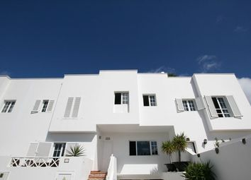 Thumbnail 2 bed town house for sale in Punta Mujeres, Haría, Lanzarote, Canary Islands, Spain