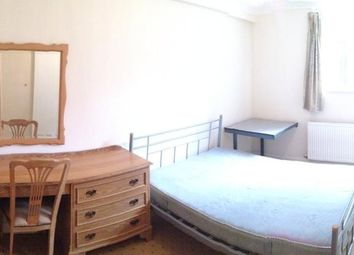 Thumbnail 2 bed flat to rent in Regent Park Terrace, Leeds