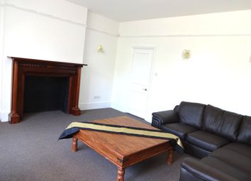 Thumbnail 2 bed flat to rent in Streatham Common South, Streatham, London