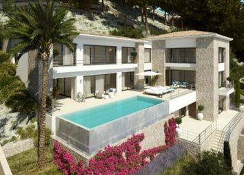 Thumbnail Land for sale in Puerto De Andratx, Andratx, Spain