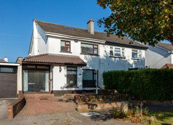 Thumbnail 4 bed semi-detached house for sale in 142 Ardilaun, Portmarnock, Co. Dublin, Fingal, Leinster, Ireland