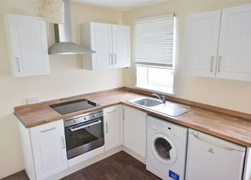 Thumbnail 1 bed property to rent in Chesterfield Road, Ashford, Middlesex