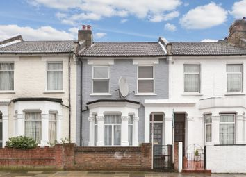 3 bed terraced house for sale in Kenmont Gardens, London NW10
