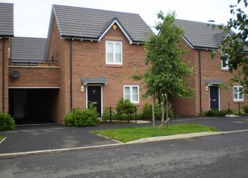 Thumbnail 2 bed detached house for sale in Palmerston, St. Georges Wood, Morpeth
