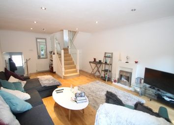 Thumbnail 3 bed property to rent in Tower Gate, Preston, Brighton
