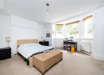 Bedroom Property To Rent In Balham Zoopla