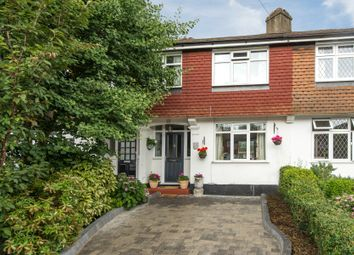 Thumbnail 3 bed property for sale in Rose Walk, Berrylands, Surbiton