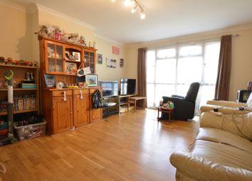 Thumbnail 2 bedroom maisonette for sale in Ryelands, Gossops Green