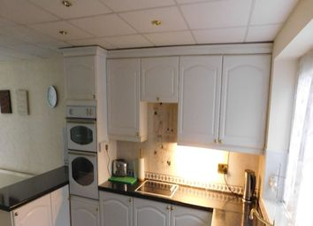 Thumbnail Room to rent in Cherry Tree Road, Blackpool