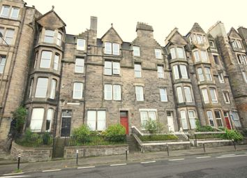 Thumbnail 2 bed flat for sale in 6/3 Wolseley Terrace, Edinburgh