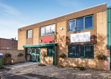 Thumbnail Office to let in Teflord Road, Bicester