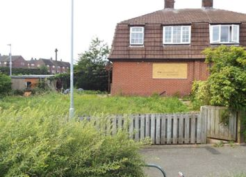 Thumbnail 3 bedroom semi-detached house to rent in Rowan Place, Chesterton, Newcastle Under Lyme
