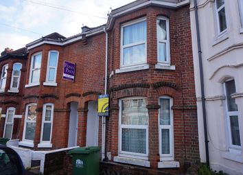 Thumbnail 3 bedroom detached house to rent in Livingstone Road, Southampton