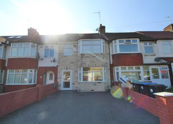 3 bed terraced house for sale in Great Cambridge Road, Enfield EN1
