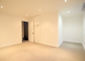 Thumbnail 2 bed flat to rent in Great Windmill Street, Soho, London