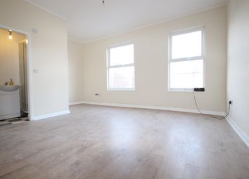 Thumbnail 5 bed terraced house to rent in De Grey Street, Hull