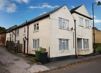 Thumbnail 2 bed terraced house to rent in Main Street, Scholes, Leeds, West Yorkshire